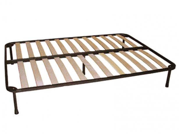 Решетка для кровати