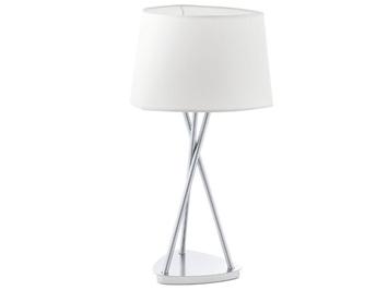 Лампа настольная Belora