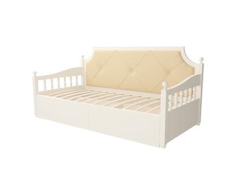 Кровать Richard-софа