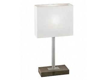 Лампа настольная Pueblo 1