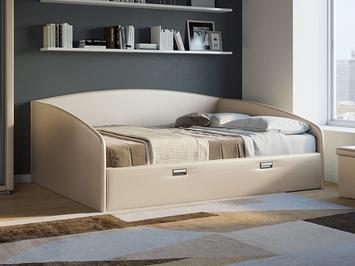 Кровать Bono Lux