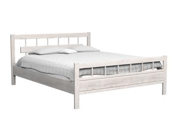 Кровать Троя