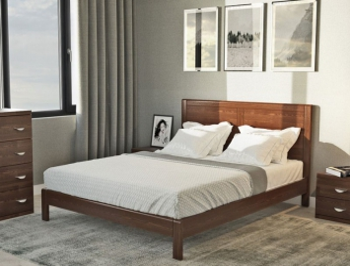 Кровать Dakota-тахта Сосна