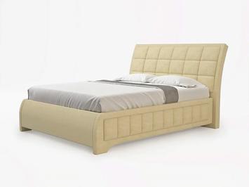 Кровать Райтон Foros