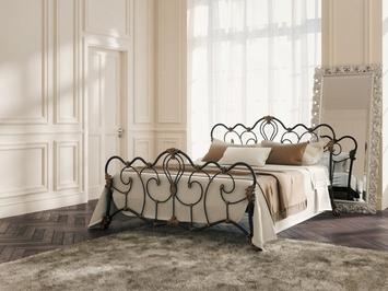 Кровать Michelle
